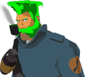 Soldier lime Cpt Newbie.png