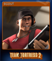 Steam Trading Cards - Official TF2 Wiki | Official Team