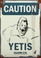Yetis Caution.png