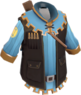 BLU Guilden Guardian.png