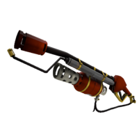 Backpack Barn Burner Flame Thrower Factory New.png