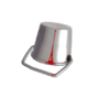 Backpack Brain Bucket.png