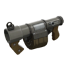 Backpack Stickybomb Launcher.png