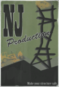 NJ Productions.png