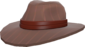 Painted A Hat to Kill For 803020.png