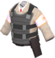 Painted Bunnyhopper's Ballistics Vest D8BED8.png