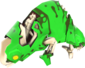 Painted Carious Chameleon 32CD32.png