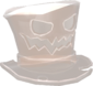Painted Haunted Hat 694D3A.png