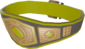 Painted Heavy-Weight Champ 808000.png