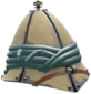 Painted Shooter's Tin Topi 2F4F4F.png