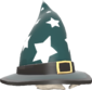 Painted Spellbinder's Bonnet 2F4F4F.png