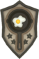 Painted Tournament Medal - Ready Steady Pan 7C6C57 Eggcellent Helper.png