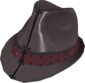 RED Stealth Steeler.png