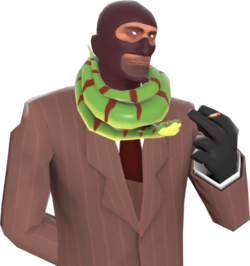 Slithering Scarf.png