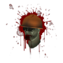Backpack Voodoo-Cursed Engineer Soul.png