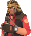 Crown of the Old Kingdom Sniper.png