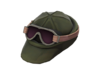 Item icon Jumper's Jeepcap.png