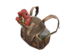 Item icon Pyrotechnic Tote.png