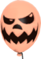 Painted Boo Balloon E9967A.png