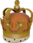 Painted Class Crown CF7336.png