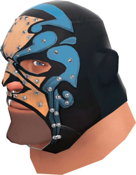 File:Painted Cold War Luchador 256D8D.png