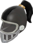 Painted Herald's Helm 141414.png