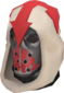 Painted Hood of Sorrows B8383B.png