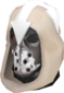 Painted Hood of Sorrows E6E6E6.png