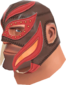 Painted Large Luchadore 654740.png