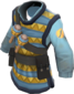 Painted Party Poncho 18233D.png