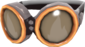 Painted Planeswalker Goggles 7C6C57.png