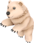 Painted Polar Pal A57545.png