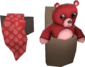 Painted Prize Plushy B8383B.png