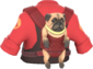 Painted Puggyback F0E68C.png