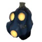 Painted Pyr'o Lantern 28394D.png