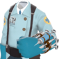 Painted Surgeon's Sidearms 5885A2.png