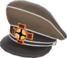 RED Combat Medic's Crusher Cap.png