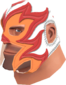 RED Large Luchadore El Picante Grande.png