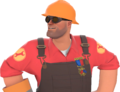 Asymmetric Accolade Engineer.png