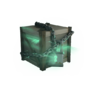 Backpack Eerie Crate.png