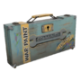 Backpack Infernal Reward War Paint Case.png