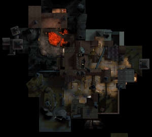 Hellstone overview.png