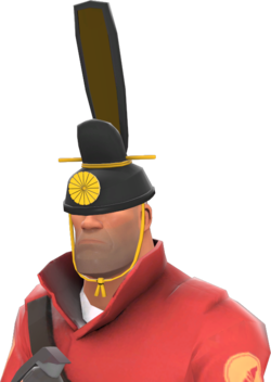 Magnanimous Monarch.png
