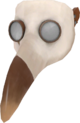 Painted Blighted Beak UNPAINTED.png