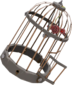 Painted Bolted Birdcage 694D3A.png