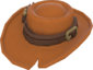 Painted Brim-Full Of Bullets C36C2D Bad.png