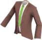 Painted Business Casual 729E42.png