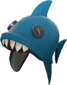 Painted Cranial Carcharodon 256D8D.png