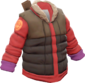 Painted Down Tundra Coat 7D4071.png