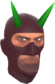 Painted Horrible Horns 32CD32 Spy.png